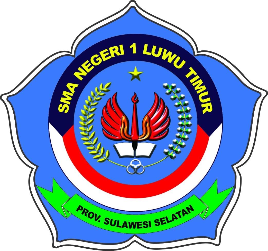 UPT SMAN 1 LUWU TIMUR