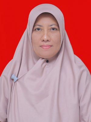 Sukmawaty, S.Pd