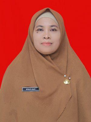 Hudaya Rauf, S.Pd