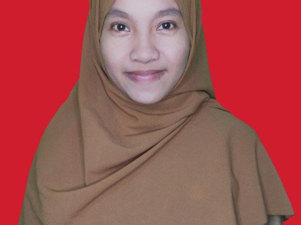 Eka Sasmita Hasir, S.Pd